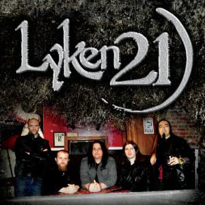 lyken21