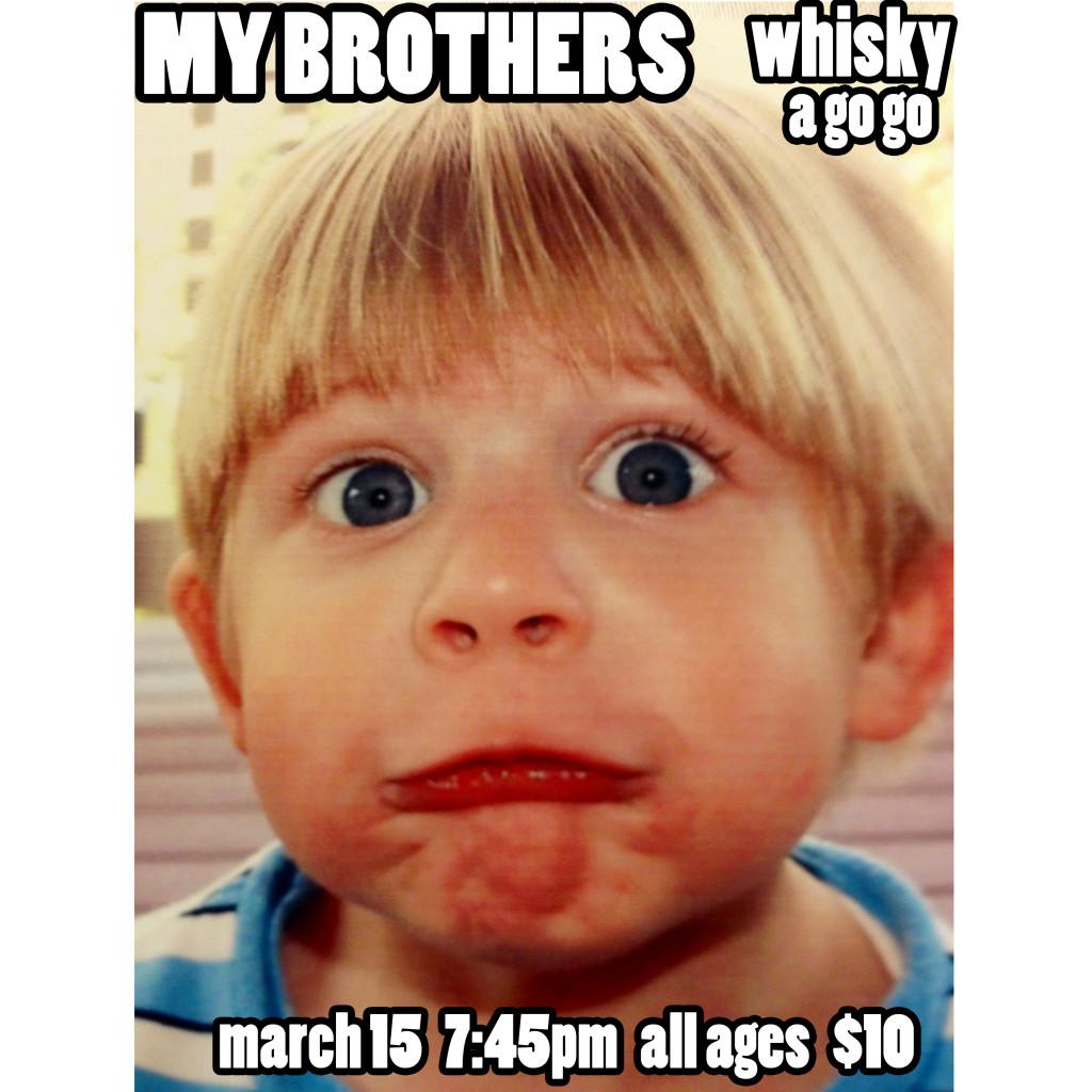mybrothersmarch15whisky