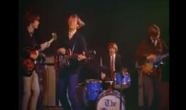 Whisky a Go Go (1967)