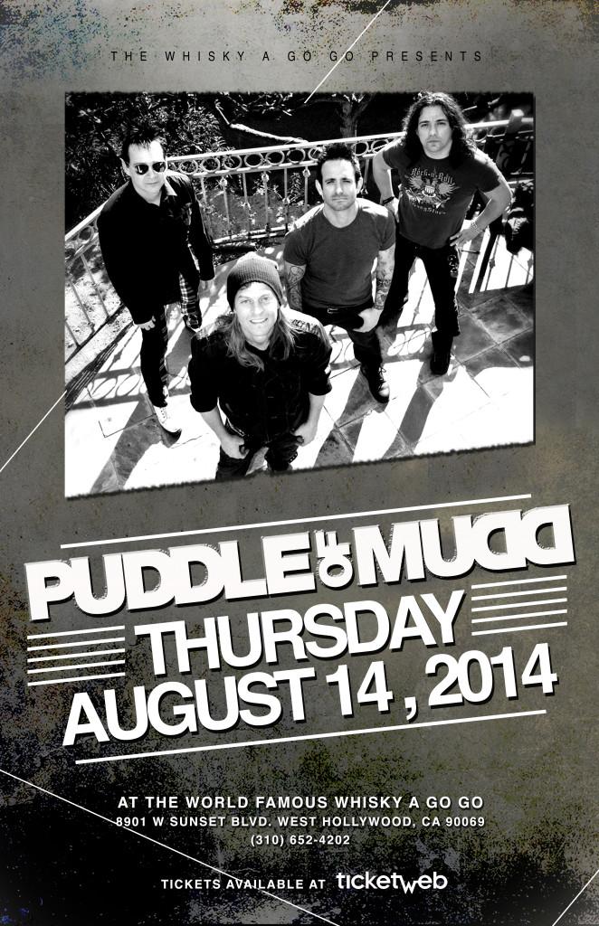 puddleofmudd1