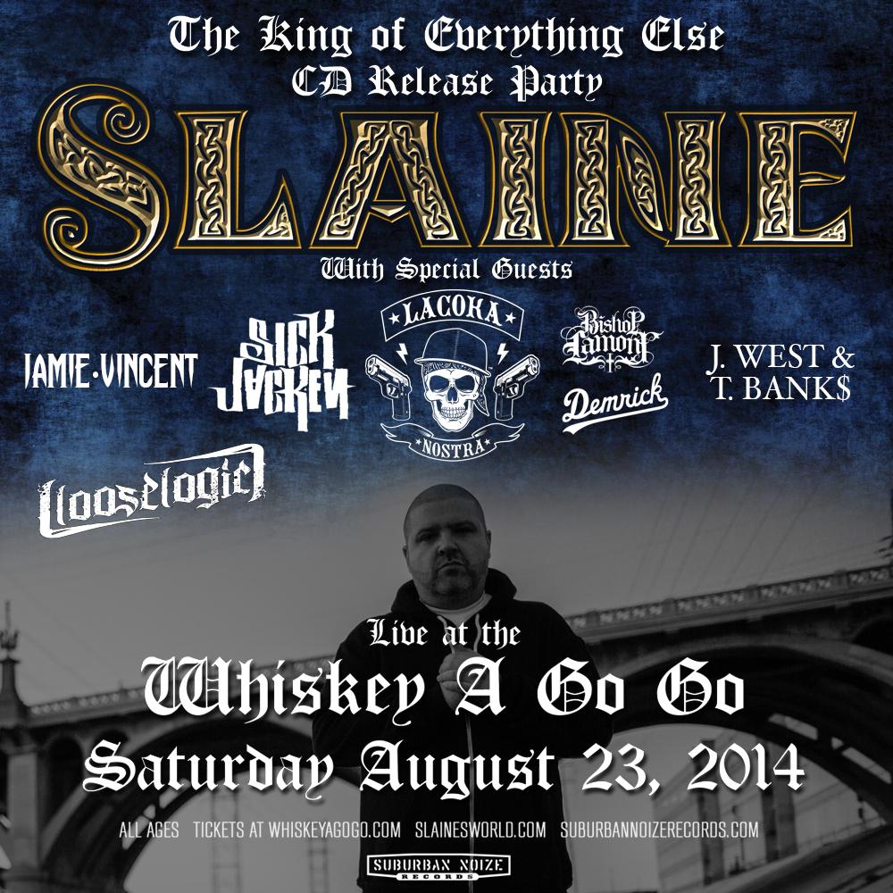 SlaineWhiskey2014-square-FINAL-1 copy