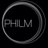 PHILM