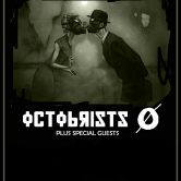 OCTOBRISTS
