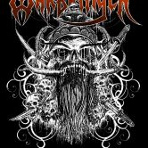 WARBRINGER, FUELED BY FIRE, OPHIUCHUS, SLAUGHTER PATH
