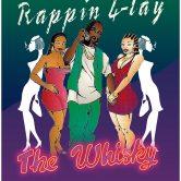 RAPPIN 4-TAY