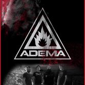 ADEMA, SOUL EXCHANGE, LA STORY, AMPAGE