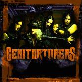 GENITORTURERS, VILE A SIN