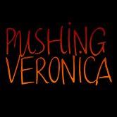 PUSHING VERONICA