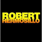ROBERT HERMOSILLO, KATE HARMON, ASYLUM ROCKS, KELSEY LANE