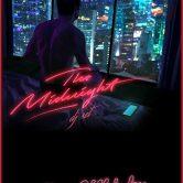 THE MIDNIGHT (DJ SET)