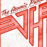 THE ATOMIC PUNKS