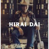HIRAI DAI