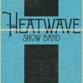 HEATWAVE SHOW BAND