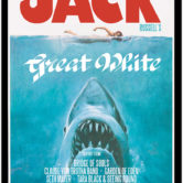 JACK RUSSELL'S GREAT WHITE, BRIDGE OF SOULS, CLAUDE VON TROTHA BAND, TARA BLACK & SEEING RED, SETH MAYER