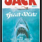 JACK RUSSELL'S GREAT WHITE, AMPAGE, CLAUDE VON TROTHA BAND, GARDEN OF EDEN, TARA BLACK & SEEING RED, SETH MAYER, WIKKID STARR, RELOADED