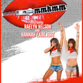 MMHMM featuring RAELYN NELSON & HANNAH FAIRLIGHT