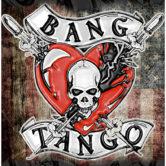 BANG TANGO, DORIAN STEEL