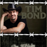 TIM BOND